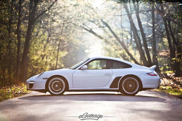 Porsche 911 Carrera 4 GTS on HRE Wheels Vintage 501Vintage Wheels, Hre Wheels, Porsche 911, Bronze Hre, Bad Cars, Wheels Porsche, Porsche 997, Porsche Pictures, Hre 501