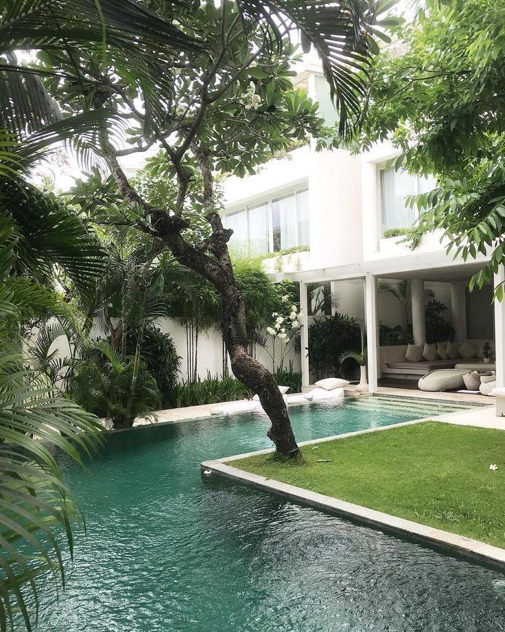 Eden Residence Bali