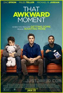 Watch That Awkward Moment (2014) Full Movie Online HD http://www.filmvids.com/watch-that-awkward-moment-2014-full-movie-online-hd/