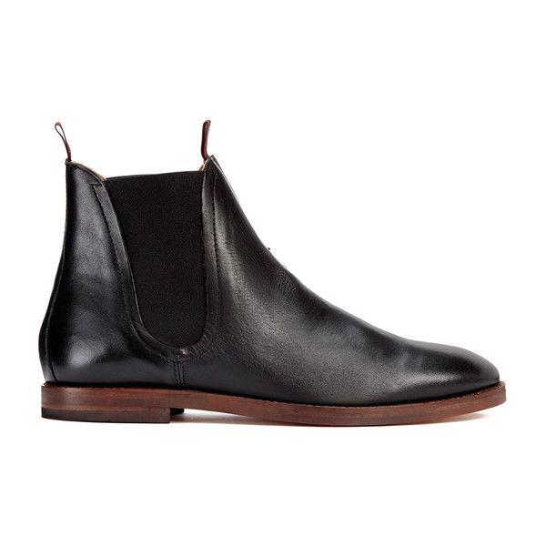 17 Best ideas about Mens Slip On Boots on Pinterest   Men's pull ...