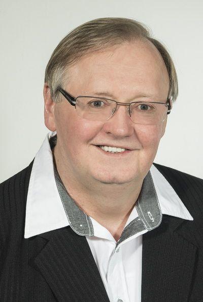 hl portre 2016
