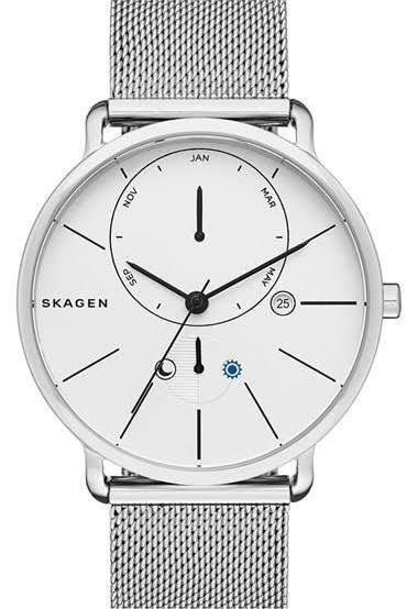 skagen watches - watches, g shock, rolex, womens, girls, for men watch *ad