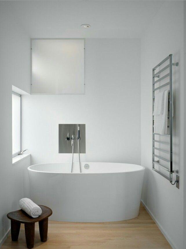 Practical Bathrooms 538 best bathrooms - beautiful & practical images on pinterest