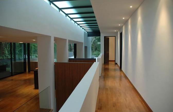 Corridor Roof Design: 15 Best Corridors Design For House Images On Pinterest