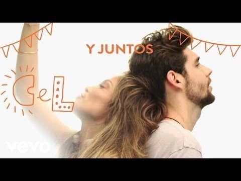 Alvaro Soler - El Mismo Sol ft. Jennifer Lopez - YouTube
