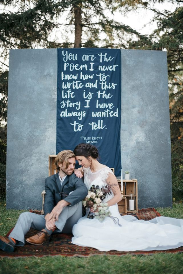 Wedding Decorations Calgary Another Memorable Wedding In The