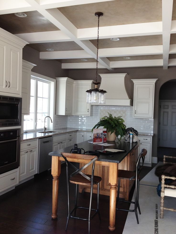 82 Best Projects By Our Designers Images On Pinterest Lancaster Boston And Dining Room
