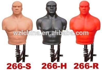 Wall-mounted Punching Man,Adjustable Boxing Punching Man,Boxing Man Punching Bags , Find Complete Details about Wall-mounted Punching Man,Adjustable Boxing Punching Man,Boxing Man Punching Bags,Wall-mounted Punching Man,Adjustable Boxing Punching Man,Boxing Man Punching Bags from -Shanghai Peng Ming Develop Co., Ltd. Supplier or Manufacturer on Alibaba.com