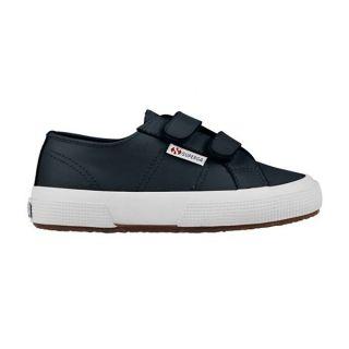 vipcocuk.com | Superga Çocuk Modelleri Superga 2750-Fglvj Çocuk Spor Ayakkabı S003K50070