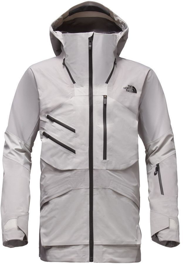 9c0d6f982 The North Face Fuse Brigandine Hooded Jacket - Men's in 2019 ...