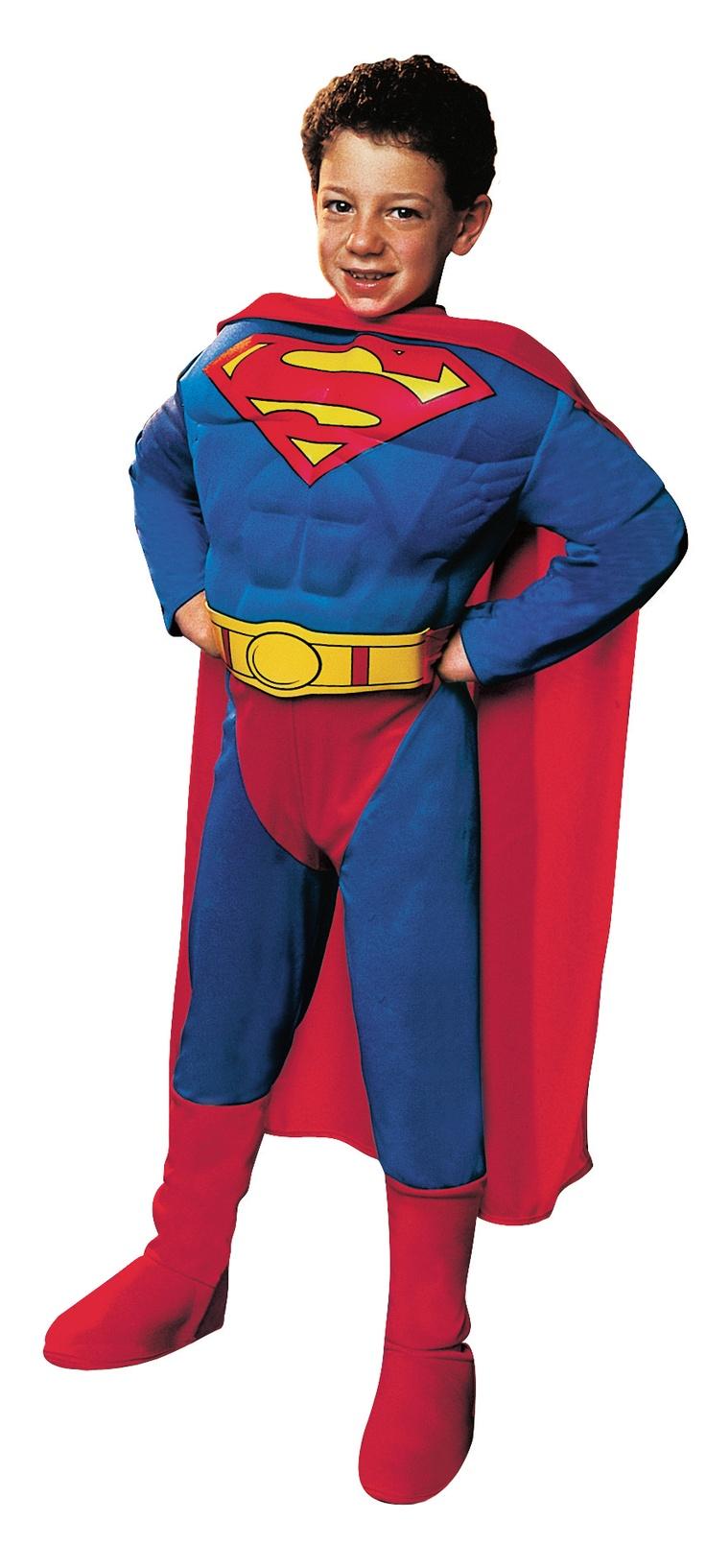 Wonder woman actress in batman vs superman-7046