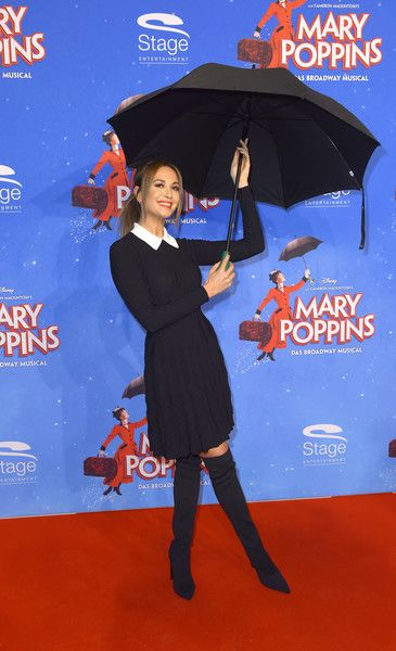 mary poppins hamburg # 57