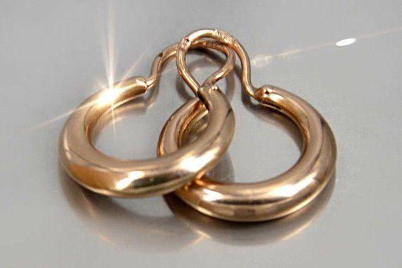 Soviet Gold Earrings 14 Kt 583 Russian Gold Earrings Vintage Ussr Earrings Soviet Earring Sovremennye Yuvelirnye Ukrasheniya Yuvelirnye Ukrasheniya Yuvelirnye Izdeliya
