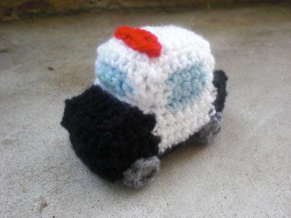 87 best Crochet on weels images on Pinterest | Jungen häkeln ...