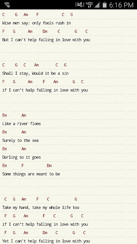 Language Or The Kiss Chords by Indigo girls  Songsterr