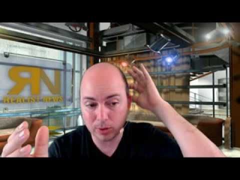 REALIST NEWS   Texas County Enables Emergency  Paper Ballet  mode after ...