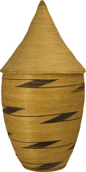 Tutsi Igeseke Basket