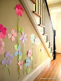 Spring Middle School Dance Decoration Ideas Www Picturesso Com