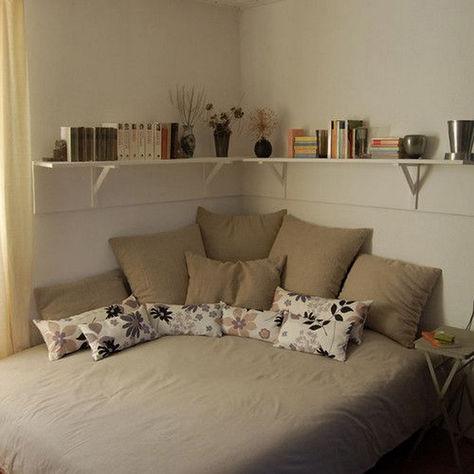 80 cozy small bedroom interior design ideas httpswwwfuturistarchitecturecom. Interior Design Ideas. Home Design Ideas