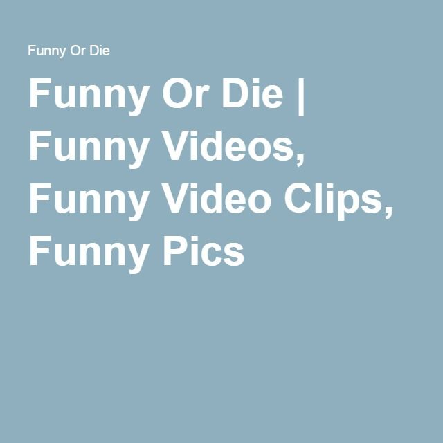 best 25 funny video clips ideas on pinterest teenager