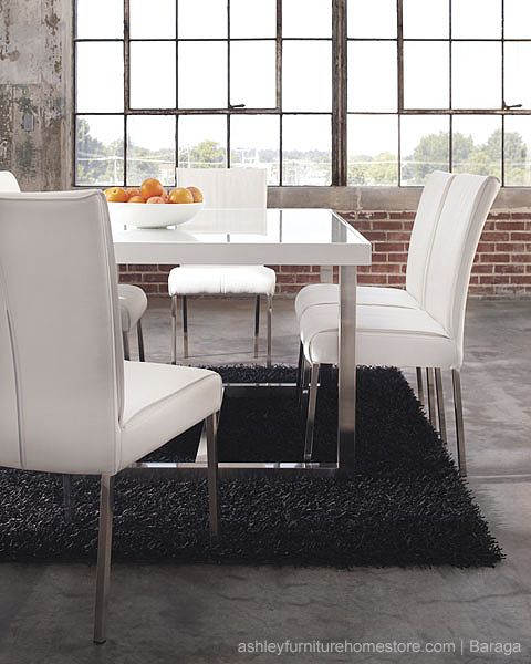 Ashley Furniture Cary Nc: 17 Best Images About ASHLEY Furniture On Pinterest