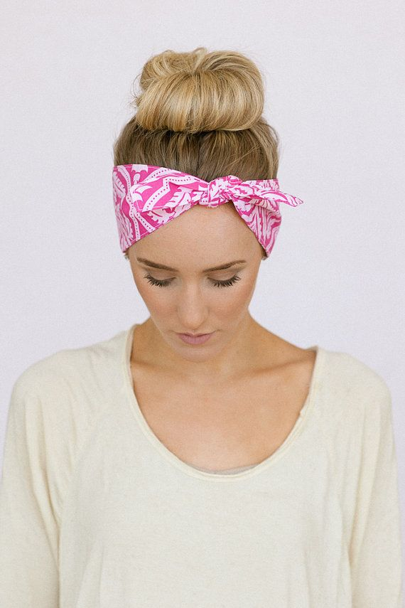 bandanas hair styles 64 best bandana hairstyles images on 7382