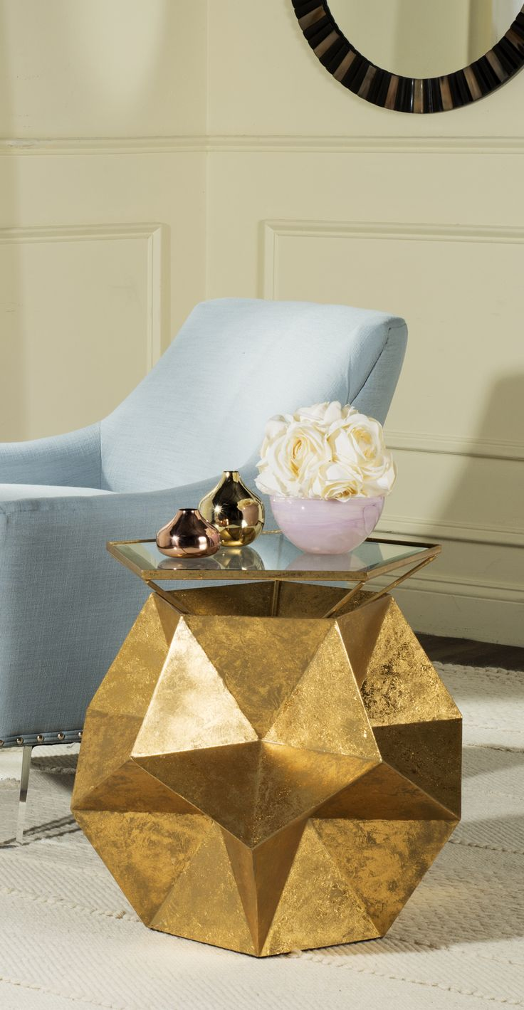 die besten 25 beistelltisch glas ideen auf pinterest beistelltische in glas beistelltische. Black Bedroom Furniture Sets. Home Design Ideas
