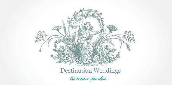 Beach Wedding Packages South Africa Mauritius Seychelles and Zanzibar
