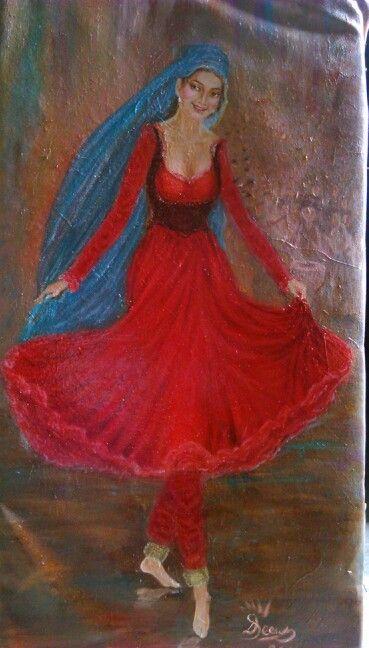 7 best images about Deepak's paintings on Pinterest ...