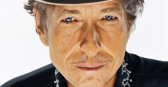 Esce oggi Shadows In The Night, il nuovo album di Bob Dylan | RadioWebItalia.it – Notizie Musicali e Radio Online |