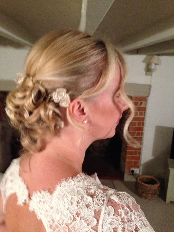 29 best wedding hair amp make up by claire wallace images on
