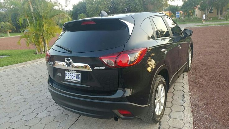 17 Best Ideas About Mazda Cx5 On Pinterest Suv Cars