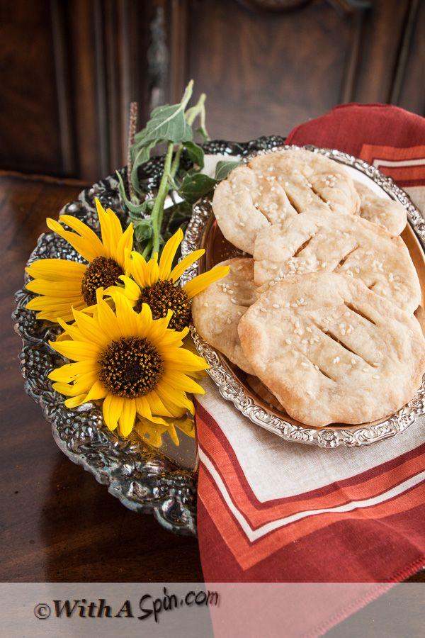 55 best bangladeshi recipes images on pinterest bangladeshi old dhaka bakarkhani a legendary bread bangladeshi foodbangladeshi recipesramadan forumfinder Images
