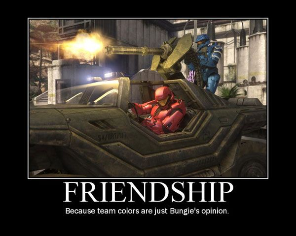 25+ Best Ideas About Halo Funny On Pinterest