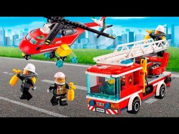 Мультики Лего мультики Пожарные машины мультфильм Пожар в городе Лего Сити LEGO.Мультики для детей http://video-kid.com/11108-multiki-lego-multiki-pozharnye-mashiny-multfilm-pozhar-v-gorode-lego-siti-lego-multiki-dlja-de.html  Новый мультфильм для детей про машинки и город Лего Сити LEGO City. Сегодня мы посмотрим интересное увлекательное видео для детей про пожарные машинки и том как быстро они всегда приезжают на помощь. Мультики для детей помогают деткам весело интересно и полезно…