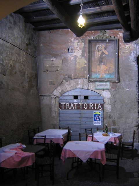 viterbo (ancient city in Italy)