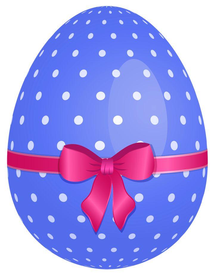 17 Best images about Easter Clip Art on Pinterest   Clip art ...