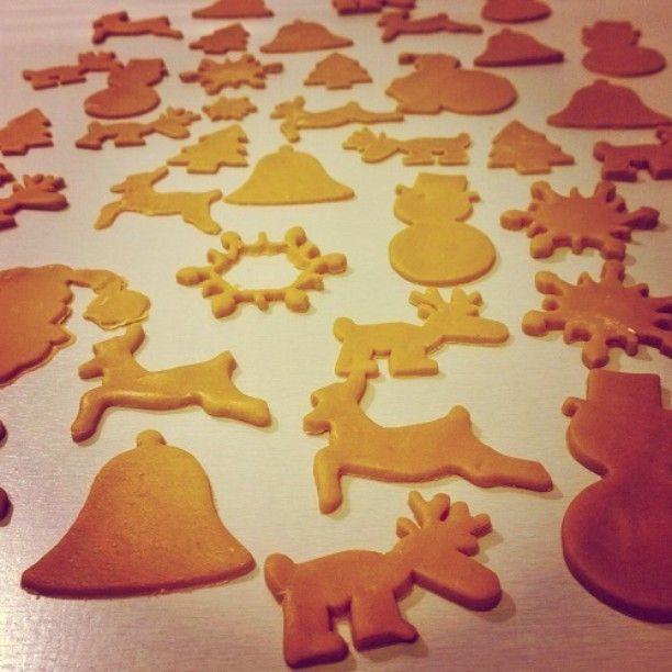 #star #snowflake #gingerbread #printing3d #print #printing #druk3d #pierniki #ciasteczka #cookie #mold #stamp #zamówienie #kiermasz #święta #Christmas #Christmastime #decoration #design #designer #fashion #fun #children #projektowanie #zabawa #sweet #śnieżynka #wypieki #foremka