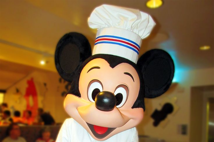 L'une des promotions les plus populaire à Walt Disney World Resort en Floride est celle des plans repas Disney gratuit (appelé en anglais Free Dining promotion ou Free Disney Dining Plan). La…