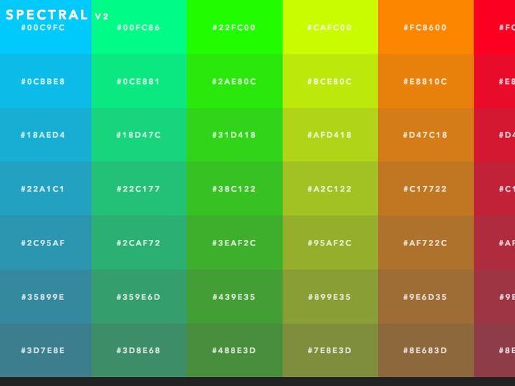 color tool color dose pinterest tools and colors