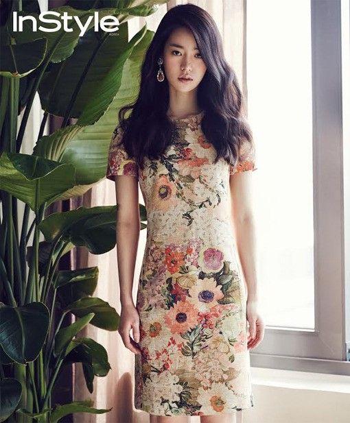 Im Ji Yeon 1