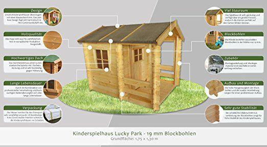 Super As 25 melhores ideias de Blockbohlen gartenhaus só no Pinterest  QK91