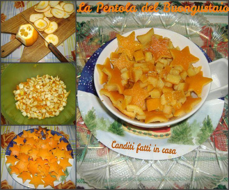 Arancia+candita