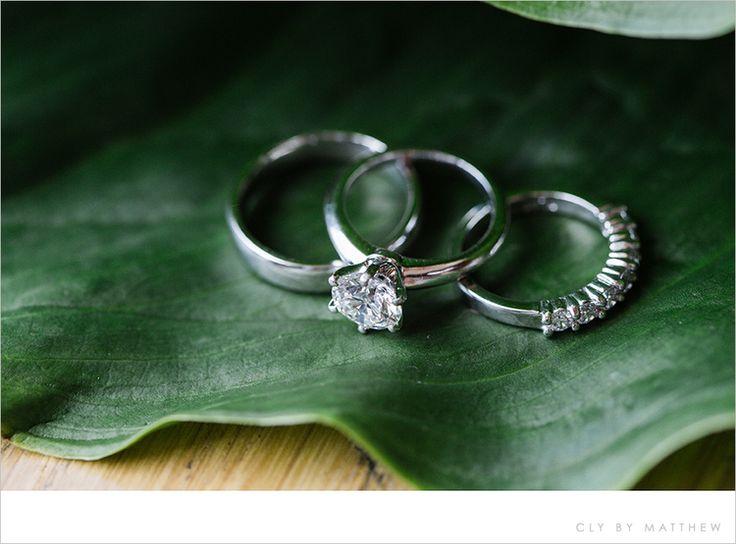 Rings By Cly Matthew Www Clybymatthew