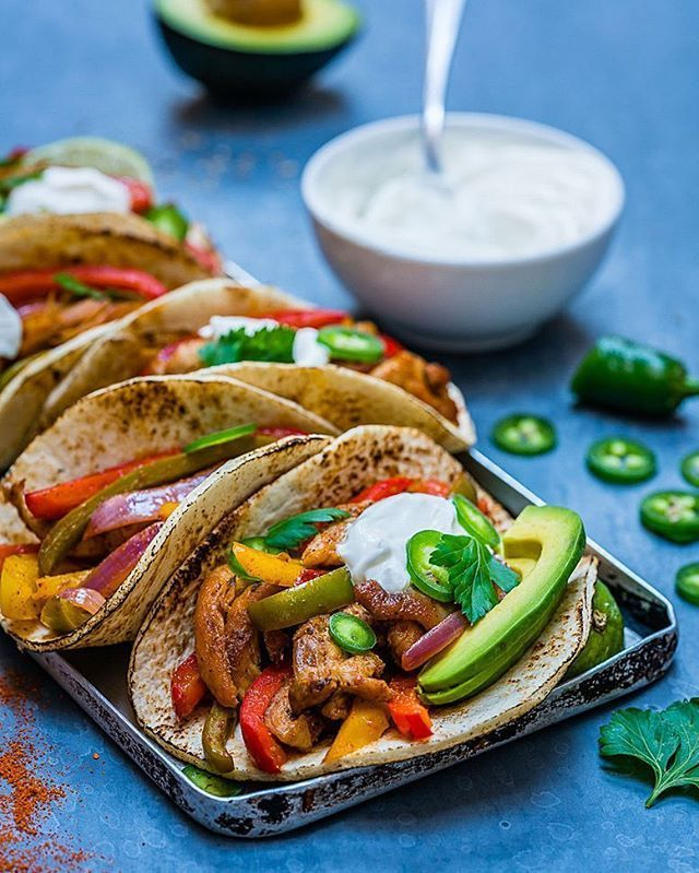 Pin By Donna Colavito On Tex Mex In 2018 Pinterest Chicken