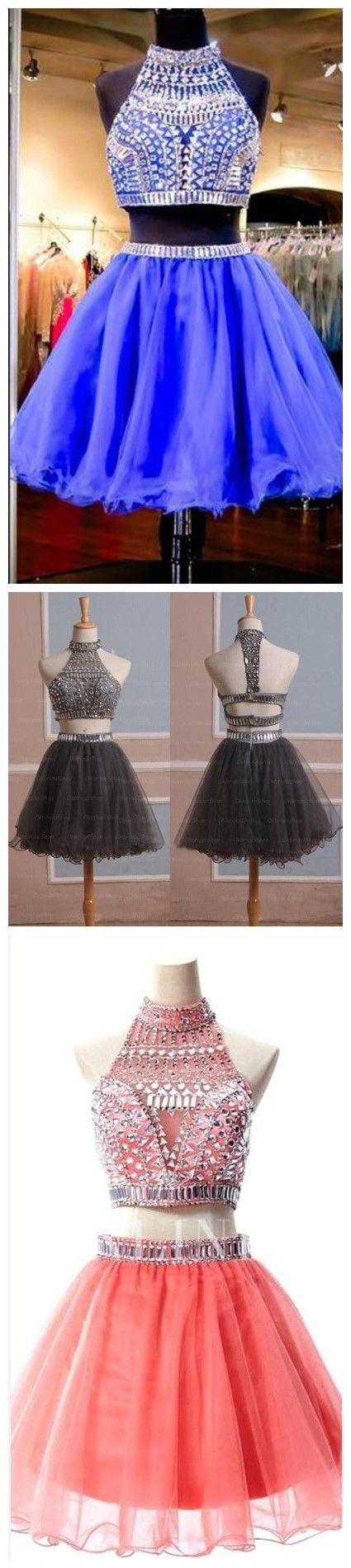 best homecoming dresses images on pinterest homecoming dresses