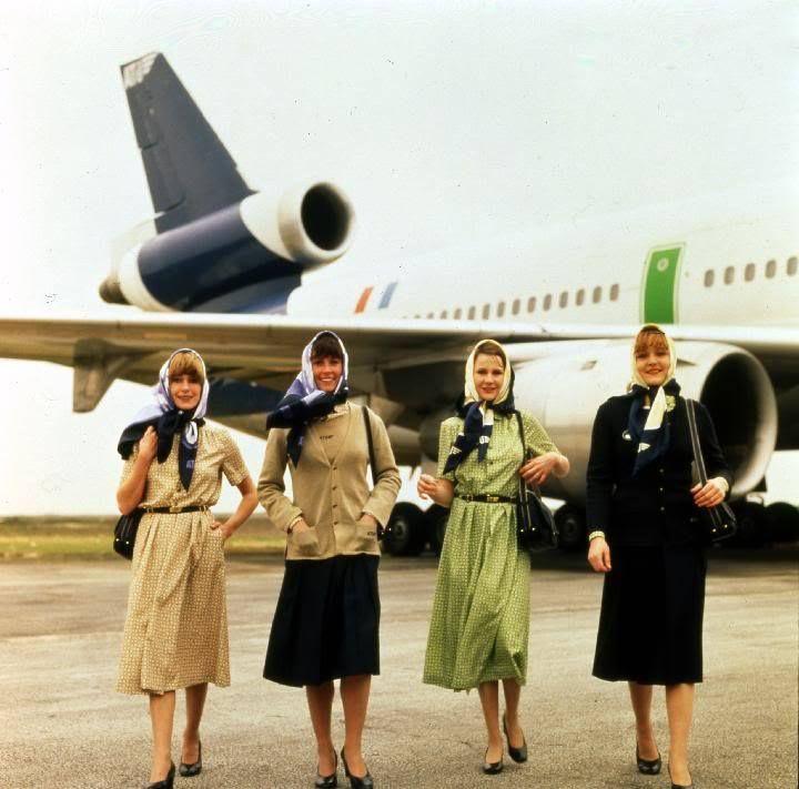 UTA   DC-10