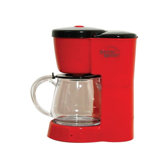 http://www.grandrivertoys.com/category/let-s-pretend/kitchen-play-food/red-coffee-maker.html
