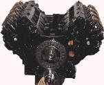 7.3 Powerstroke FORD Diesel Engine #Ford #Engine #DieselNation