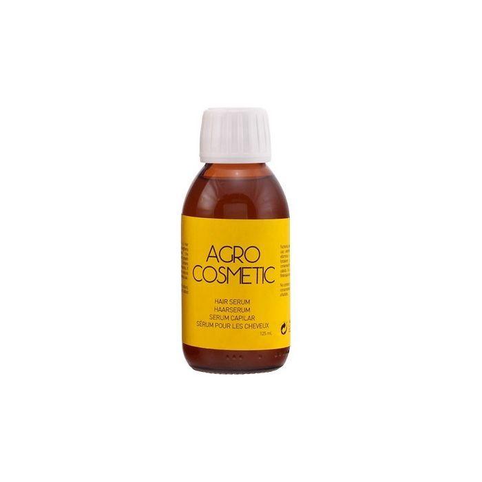 Agrocosmetics Sérum Pour Les Cheveux 125ml